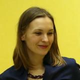 Paulina Łasak-Ponikło