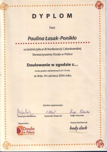 paulina-lasak-poniklo-konferencja-doula